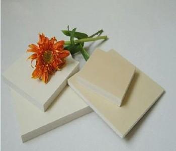 beautiful WPC foam board