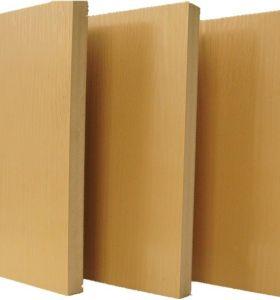 3-18mm WPC mousse panneau d'extrusion ligne pour faire conseil de meubles