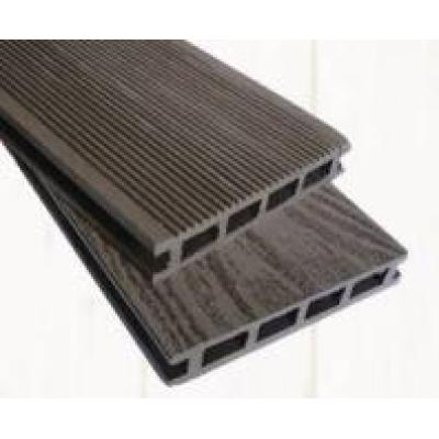 90*90 WPC post mold (PP PE plastic +wood composite WPC square post profile extrusion mold)