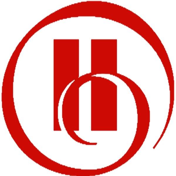 hegu logo