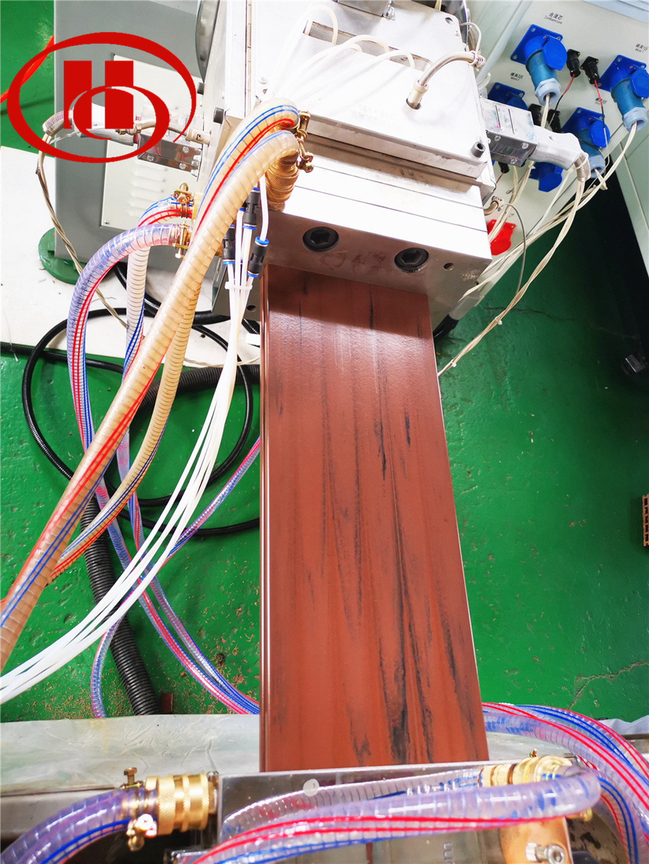 wood color design