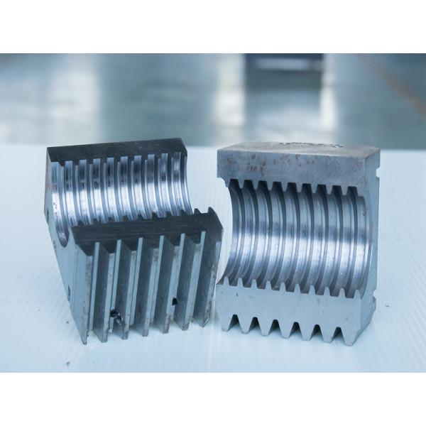 5 mm - 160 mm En Plastique PP PE PA tuyau ondulé en PVC moule fabricant de bloc