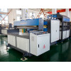 TS-2600 PP Double Layer Corrugated Hollow Sheet Extrusion Machine
