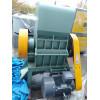 Tongsan high effect automation plastic crusher SWP360