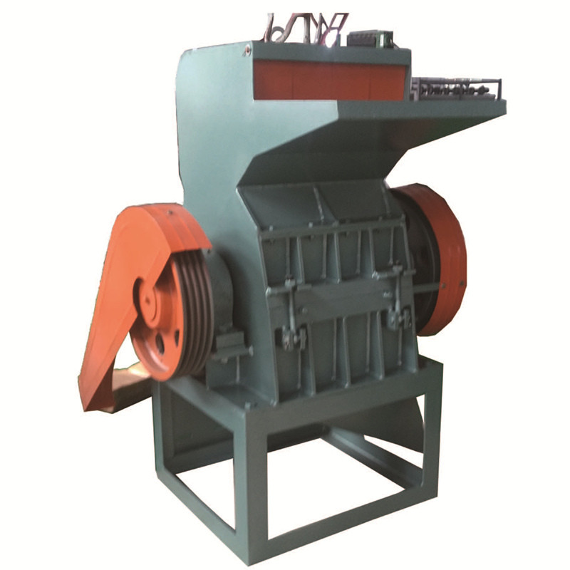 SWP360 Series High Effective Plastic Crusher