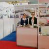 Qingdao Tongsan à la 15ème exposition internationale 3P Plas, Print, Pack à Lahore