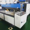 PP sheet cutter for Turkey customer