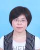 Ms.Sophie Qin