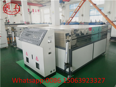 Heating oven device