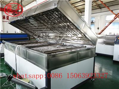 heating oven: 2 sets