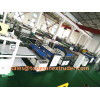 Qingdao tongsan plastic machinery co