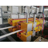 16-40 mm double cavity PVC/CPVC Pipe Extrusion Line/Pipe Making Line/Pipe Extrusion Line/Production Line Made in China