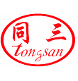 Qingdao Tongsan Plastic Machinery Co., Ltd
