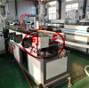 Orders from India customer for machine to produce washer pipe