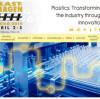 Plast Imagen Mexico exhibition