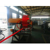 carbon Sprial pipe machine