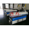 plastic corrugated pipe making machine supplier factory