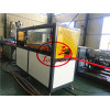 carbon spiral pipe production line manufactuer in China with best quality