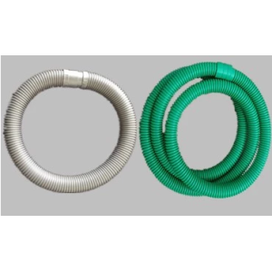 washing machine drainage hose pipe mold making supplier