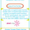 Plas Alger exhibition March 9th to 11th 2020