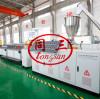 India Hi-Tech Order Our PVC WPC Door Frame Making Machine