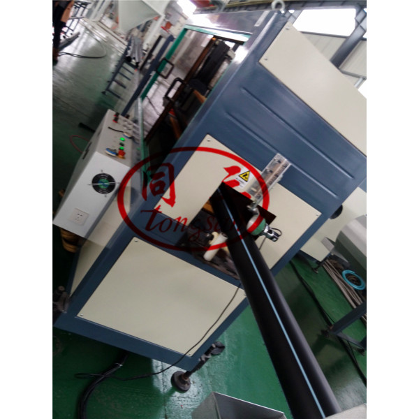 16-63mm PE PPR Pipe Making Machine For Make Water Pipe Plastic Pipe Machine Manufacturer
