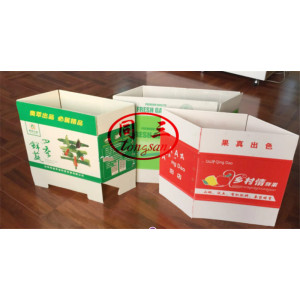 High Quality PP Cartonplast Sheet Making Machine / Plastic PP Polypropylene Correx Sheet Machine
