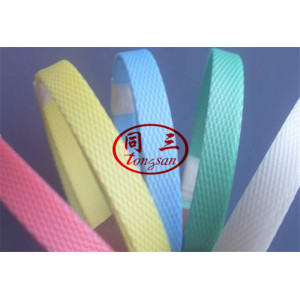 Full Automatic PP Strapping Belt PP Strap Band Making Machine