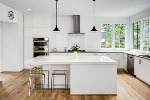 Project kitchen cabinets set makers with paint ideas