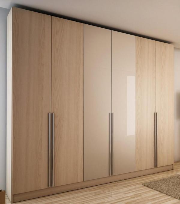 Proyecto armario armario armario muebles mueble arquitecto