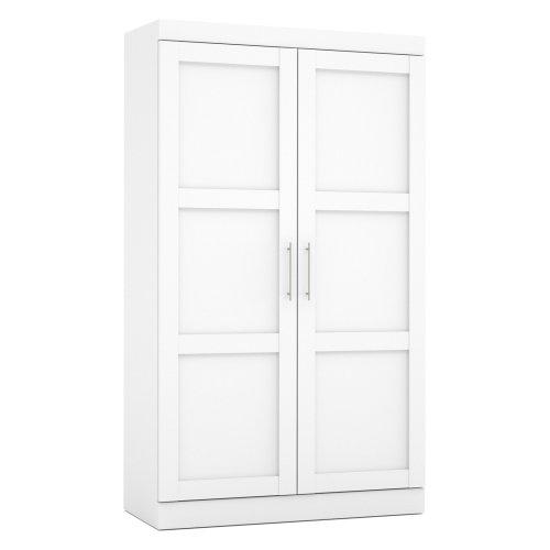 العرف غرفة نوم رخيصة الثمن ورنيش شاكر باب خزانة الملابس