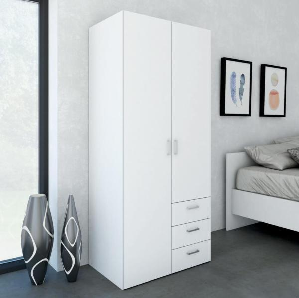 modern wardrobe bedroom furniture armoires wardrobes closet design