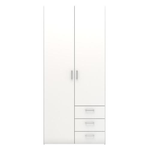 خزانة غرفة نوم حديثة أثاث خزائن دولاب خزانة التصميم