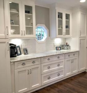 Casa de madera moderna despensa habitación armario conjunto en venta