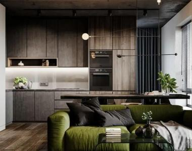 Glue-Jumbuck furniture only using German brand-Jowat