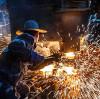 Explicación detallada del proceso de moldeo aplicado en fundición de precisión de metales preciosos