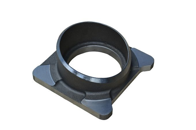 Machinery casting parts