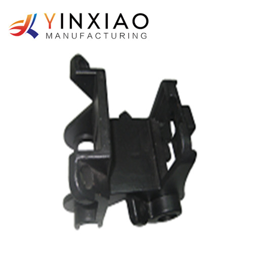 OEM/ODM High Precision Agriculture machinery casting parts for the Tine Head
