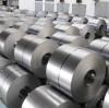 La influencia de los elementos químicos en las propiedades del acero.