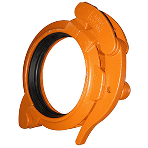 Machinery Casting Product