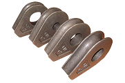 Construction Machinery Industry casting parts