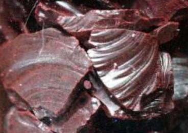 Phosphorus steel