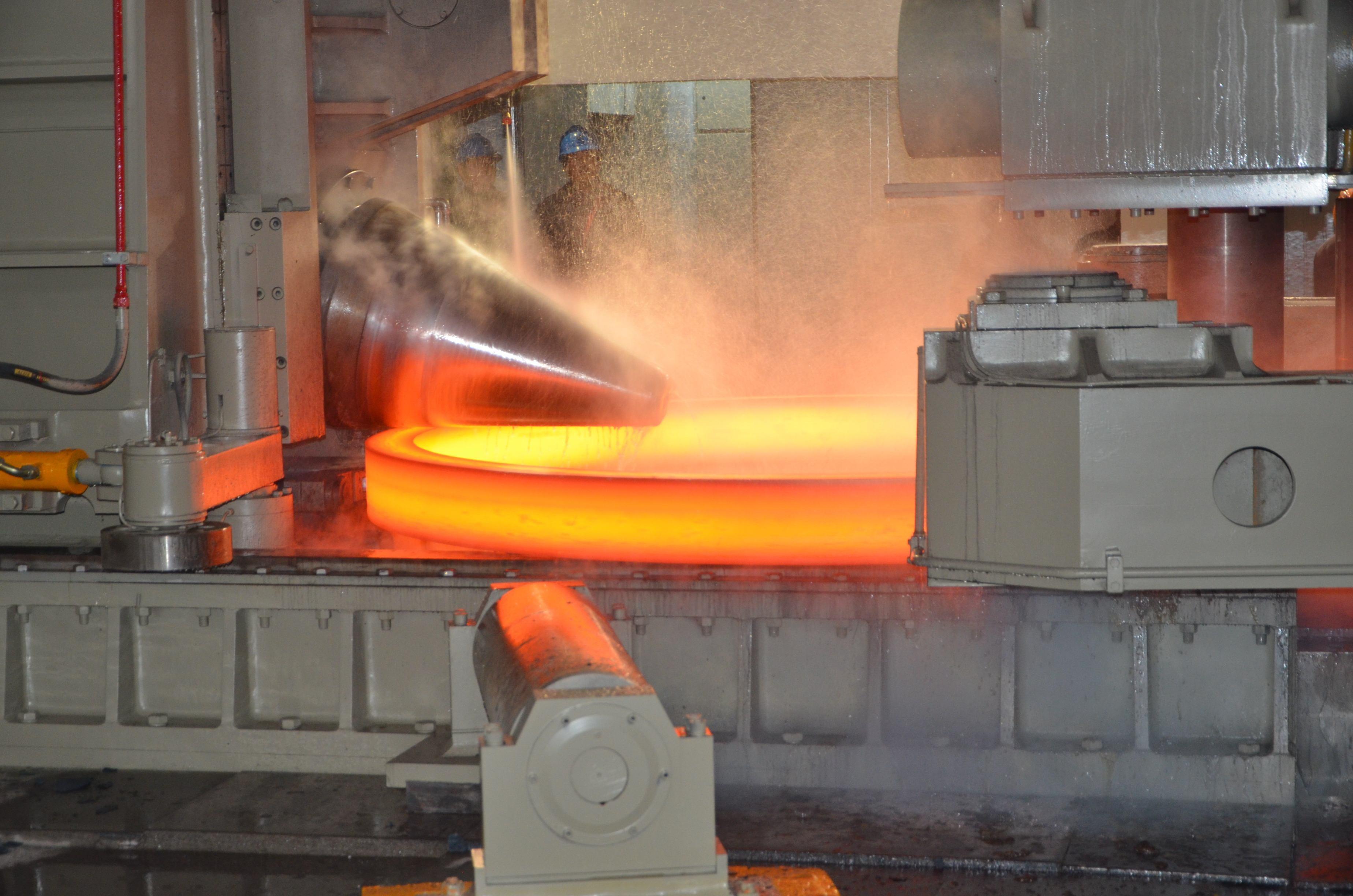OEM pipeline product