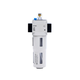 LOE series Air Lubricator