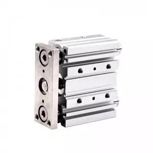 16MGP Series New Thin Rod Cylinder