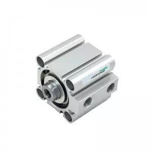 CQ2 Series Compact Cylinder
