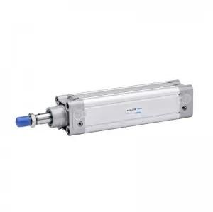 DNC Series Standard Cylinder(ISO6431 Standard Cylinder)