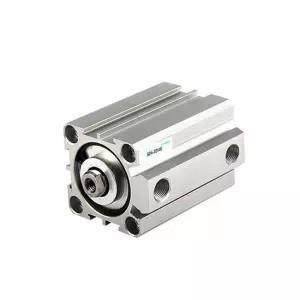 SDA Series Compact Cylinder