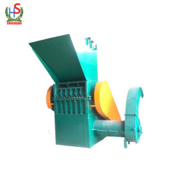 Low Price HXS-80 series Plastic Crusher for hot sale