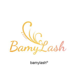 The website construction of Qingdao Baimeisheng Eyelashes co.,Ltd. has been completed